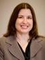 Belleair Beach Family Law Attorney Maria Gabriela Pitelis