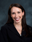 Tampa Uncontested Divorce Attorney Michelle Ralat Brinner