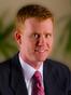 Miami Class Action Attorney Jason Kenneth Kellogg