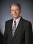 Boynton Beach Personal Injury Lawyer Michael B Kirschner
