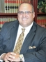 Martin County Child Support Lawyer Leonard Silvio Villafranco