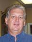 Kailua Kona Estate Planning Attorney Nicholas J Rubino