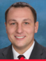 Carrollwood Workers' Compensation Lawyer Jason R. Kobal