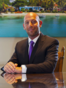Delray Beach White Collar Crime Lawyer Aaron Matthew Cohen