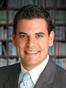 Miami Workers' Compensation Lawyer Bram J. Gechtman