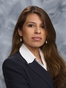 City Of Sunrise Workers' Compensation Lawyer Rayo Maria Moreno