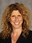 Orlando Communications & Media Law Attorney Stephanie Leigh Adler-Paindiris