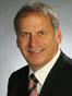 Florida Child Abuse Lawyer Jeffrey Marc Herman