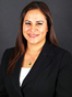 Broward County Immigration Attorney Xiomara Maria Hernandez