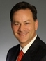 Coconut Grove Litigation Lawyer Peter Alan Quinter
