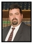 Durant Business Attorney D. Howard Stitzel III