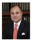 Doral Real Estate Attorney Juan Eugenio Serralles Jr.