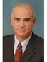 Coral Gables General Practice Lawyer Miguel Angel Maspons