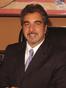 Ponce Inlet Criminal Defense Attorney Michael John Politis