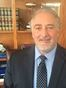 Martin County Litigation Lawyer Michael K Spotts