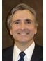 San Antonio Lawsuit / Dispute Attorney Charles A. Deacon