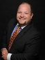 Pompano Beach Bankruptcy Attorney Adam Ira Skolnik