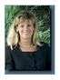 Indian River County Family Law Attorney Liz Wilson