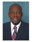 Highland Beach Employment / Labor Attorney Camar R. Jones