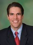 South Miami Tax Lawyer Santiago Jorge Muinos