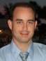 Brevard County Foreclosure Attorney Justin R. Payne