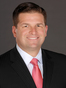 Tamarac Family Lawyer Sean Leighton Collin