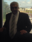 Pembroke Pines Family Law Attorney John Elias