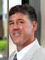 West Palm Beach Violent Crime Lawyer Andrew David Stine