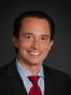 Jacksonville N A S Bankruptcy Attorney Brett Allen Mearkle