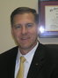 Hillsborough County Military Law Attorney Patrick Nelson Leduc
