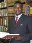 Greenacres Immigration Attorney Claudel Trajan