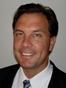 Fort Lauderdale Immigration Attorney Sean Darrin Hummel