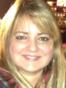 Miami Divorce / Separation Lawyer Adriana H Quirantes