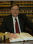Fresno County Administrative Law Lawyer Nelson Ross Boylan