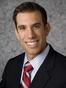 Jacksonville Tax Lawyer Andrew Matthew Sodl