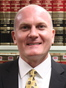 South Miami Guardianship Law Attorney Jonathan Noble David