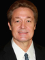 Travis County Admiralty / Maritime Attorney Craig Depew