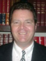 Highland Beach Domestic Violence Lawyer Charles Bernard Mead Jr.