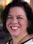 Margate Adoption Lawyer Ellen Michele Kaplan
