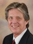 Florida Appeals Lawyer Robert Henley Sturgess