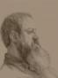 Frederick Alan Bechtold