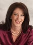 Palm Beach County Litigation Lawyer Ellen Sue Morris