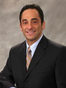 Central Falls Personal Injury Lawyer Joseph M Martinous Jr.