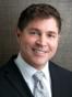 Illinois Personal Injury Lawyer Jay Paul Deratany