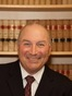 Bergenfield Employment / Labor Attorney Bruce Lawrence Atkins