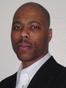 Alvin Marshall Foreman