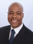 Clearwater Bankruptcy Attorney Alvin Marshall Foreman