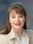Fulton County Franchise Lawyer Kathryn Ann Rookes