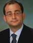 Wayne County Business Attorney Edward Todd Sable