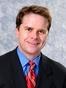 Orlando Civil Rights Attorney John William Dill